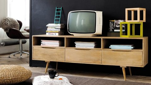 vintage maison du monde blog knoxbox. Black Bedroom Furniture Sets. Home Design Ideas